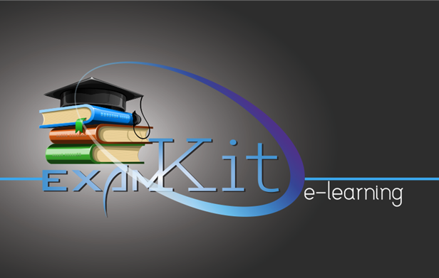 E-Learning Examkit for ZIMSEC